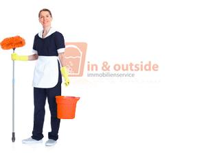 Die regelmäßige Büroreinigung erfolgt gerne täglich 1 x wöchentlich oder auch 1 x monatlich. Wir richten uns mit der Reinigung Ihrer Büroräume ganz nach Ihren Bedürfnissen. Das Leistungsspekturm beinhaltet auch die Reinigung von Küchen, egal ob es sich um eine Großküche oder nur eine Küchenecke handelt. Nach Absprache wird die Reinigung von Computerkomponenten, Abfallentsorgung, Service rundum Hygieneartikeln wie z.B. Toilettenpapier, Handtuchpapier, Seife usw. und die Vermietung von Bodenmatten angeboten. Wir reinigen Büroflächen schon ab 30qm. Es macht uns keinen Unterschied ob es sich um Arztpraxen, Treppenhäuser, Schulen und Sporthallen oder öffentliche Einrichtungen handelt. Wir nutzen Reinigungs- oder Pflegemittel für die Büroreinigung die hohe Standards hat. Gerne erstellen wir zusammen mit Ihnen einen Leistungskatalog und für die fachgerechte Büroreinigung und erzielen dadurch nicht nur ein angepasstes Reinigungskonzept ganz nach den Bedürfnissen Ihrer Reinigungsflächen, sondern können auch die Gebäudereinigung zu einem fairen Preis anbieten.