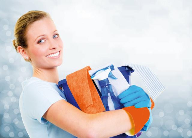 Reinigung. Die Gebäudereinigung ist ein wichtiger Teil ihrer Präsenz für ihre Treppenhausreinigung, Büroreinigung, Unterhaltsreinigung oder auch Hotelreinigung. Suchen Sie eine günstige Reinigungsfirma oder Gebäudereinigungsfirma, dann melden Sie sich doch bei uns und erhalten Sie umgehend ein faires Angebot für die Reinigung ihrer Immobilien. Egal ob es sich um eine Treppenhaus-reinigung, Büro-reinigung oder Schul-reinigung handelt, oder ihre Ladenfläche wieder im Glanz einer Reinigung erstrahlen soll. Wir sind für Sie erreichbar und reinigen gerne Ihr Objekt. Nutzen Sie unser Kontaktformular für ihrer Reinigungsanfrage.