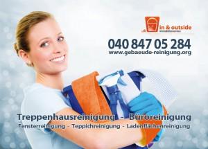 Die Büroreinigung hat günstige Preise und unterstützt Sie, damit Sie sich auf Ihr Kerngeschäft konzentrieren können. Die Büroreinigung Hamburg ist somit nicht nur Ihr Reinigungspartner sondern nimmt Ihnen jeden Tag wichtige Arbeit ab.