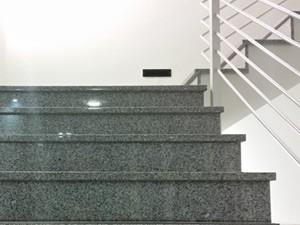 Reinigungskraft für die Reinigung in Ihrem Treppenhaus. Wir bieten Ihnen günstige Dienstleistungen für wenige Euros an.